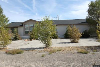 Crescent Valley NV Commercial For Sale: $510,000