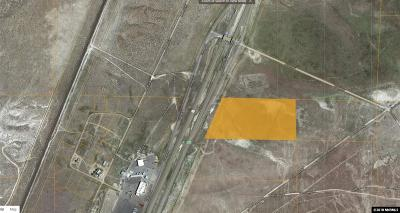 Imlay Residential Lots & Land For Sale: Interstate 80