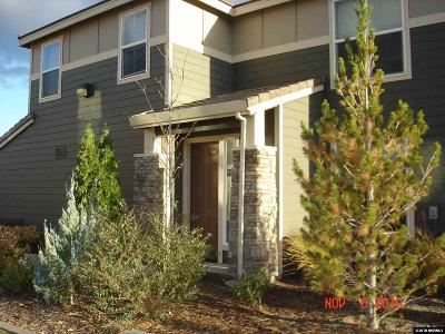 Sparks NV Rental For Rent: $1,550