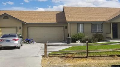 Stagecoach Single Family Home For Sale: 5304 Bentgrass Drive