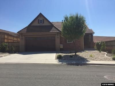 Sparks NV Rental For Rent: $1,895