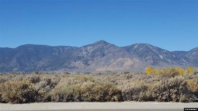 Minden Residential Lots & Land Active/Pending-Call: 2618 Wildhorse