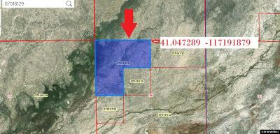 Golconda NV Residential Lots & Land New: $20,000