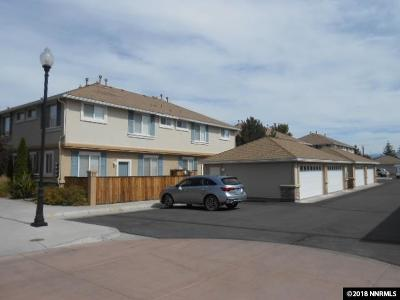 Minden NV Multi Family Home Active/Pending-Call: $589,900