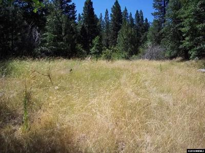 Residential Lots & Land For Sale: 462075 Silent Oak