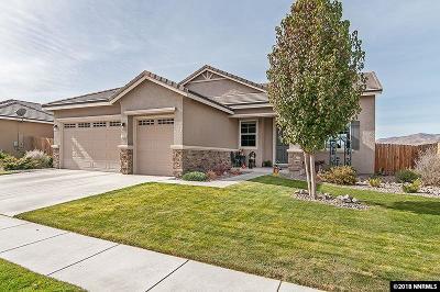 Dayton Single Family Home Active/Pending-Call: 123 Egan Avenue