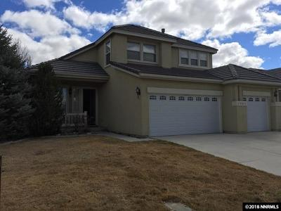 Sparks NV Rental For Rent: $2,095