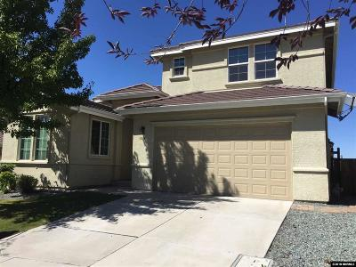 Sparks NV Rental New: $2,195