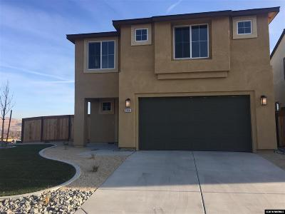 Sparks NV Rental New: $2,295
