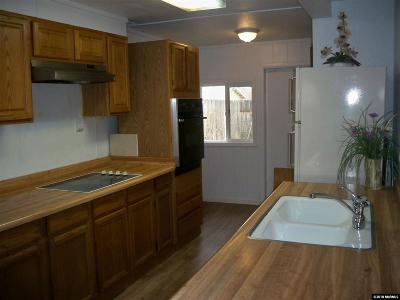 Sun Valley Single Family Home Active/Pending-Call: 5335 Slope Dr.