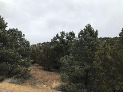 Reno Residential Lots & Land For Sale: 2031 Empire Rd
