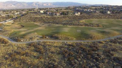 Reno Residential Lots & Land For Sale: 6436 Masters Dr.