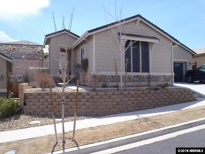 Sparks NV Rental For Rent: $2,195