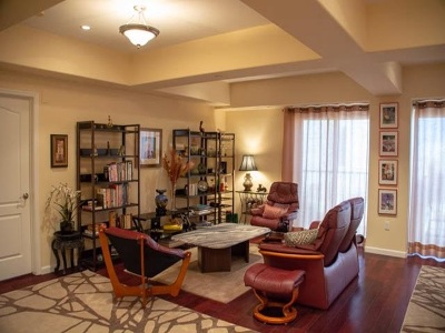 Reno Condo/Townhouse For Sale: 200 W 2nd Street #1102