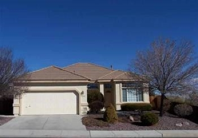 Reno NV Rental For Rent: $1,795