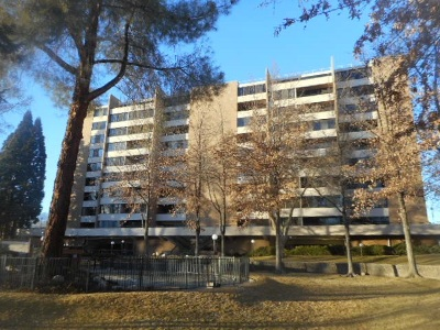 Washoe County Condo/Townhouse Active/Pending-Call: 1200 Riverside Drive #1251