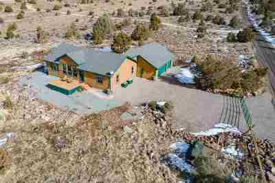 Reno NV Single Family Home Active/Pending-Call: $385,000