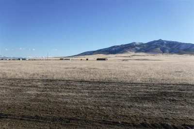 Winnemucca, Orovada, Paradise Valley, Lovelock, Imlay, Golconda Residential Lots & Land For Sale: Apn 14-0263-03 Elk St