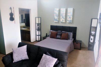 Reno Condo/Townhouse For Sale: 2450 Lymbery #319