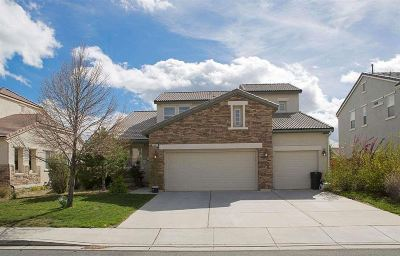 Sparks NV Rental New: $2,095