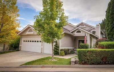 Reno NV Rental New: $2,450