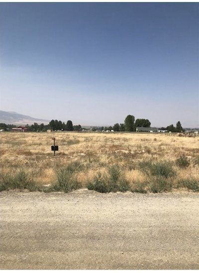 Winnemucca, Orovada, Paradise Valley, Lovelock, Imlay, Golconda Residential Lots & Land For Sale: 9430 Zaring Ave