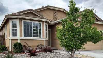 Dayton Single Family Home For Sale: 314 Torrey Pines Dr.