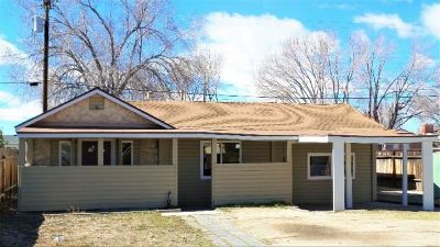 Reno, Sparks, Carson City, Gardnerville Single Family Home New: 647 Stanford Way