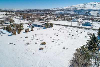 Reno Residential Lots & Land New: Leroy