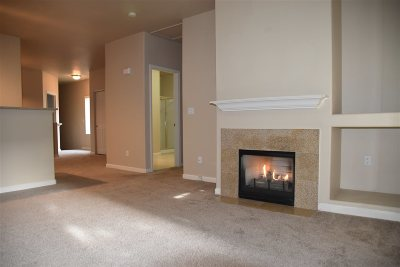 Reno Condo/Townhouse New: 900 S Meadows Pkwy #2023 #2023