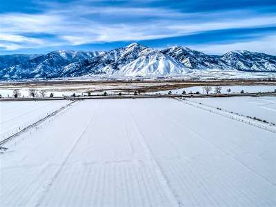Minden Residential Lots & Land Active/Pending-Call: 2695 U.s. Hwy 395 N