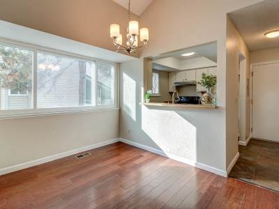 Sparks Condo/Townhouse For Sale: 2329 Roundhouse