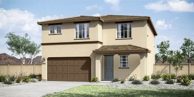 Reno Single Family Home Active/Pending-Call: 2103 Fedora Dr