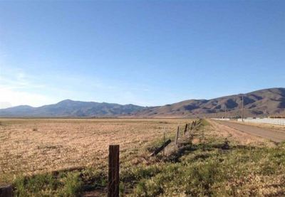Reno Residential Lots & Land For Sale: 3325 Broken Spurr Road