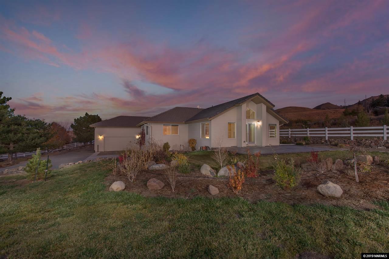 2820 Erminia, Reno, NV | MLS# 190002984 | Jen Colley | 775