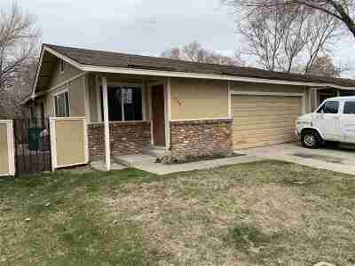 Rental For Rent: 1170 Goldfield Ave