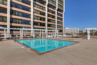 Reno Condo/Townhouse New: 450 N Arlington #1114 #1114