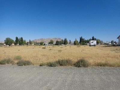 Winnemucca Residential Lots & Land For Sale: 4675 Cowboy Way