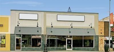 Elko NV Commercial For Sale: $425,000