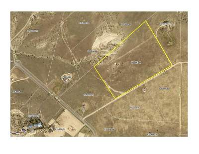 Sparks Residential Lots & Land For Sale: 660 Rowe Place