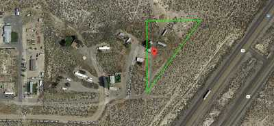 Winnemucca, Orovada, Paradise Valley, Lovelock, Imlay, Golconda Residential Lots & Land For Sale: 420 Hobo Ln