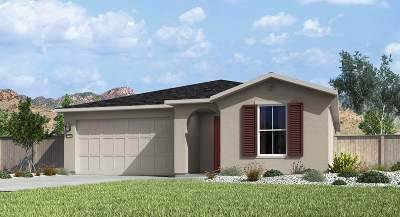 Single Family Home Active/Pending-Call: 7377 Continuum Drive