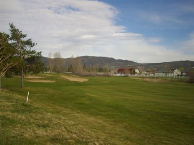 Washoe Valley Residential Lots & Land For Sale: 8 Lake Meadow Lane
