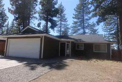 Single Family Home Active/Pending-Call: 112 Hawthorne Way