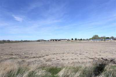 Yerington Residential Lots & Land For Sale: 708 W. Bridge Street