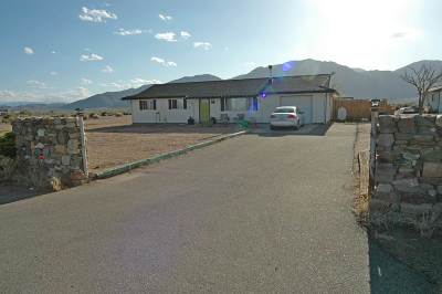 Single Family Home Active/Pending-Loan: 31 Miller Ridge