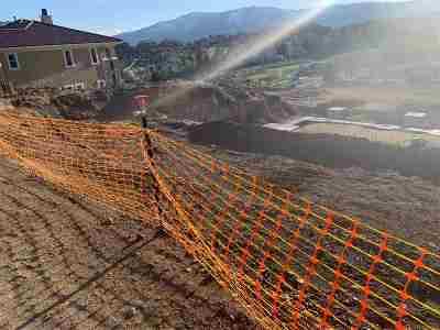 Reno Residential Lots & Land For Sale: 1765 Boulder Ridge Trail