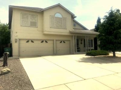 Sparks Single Family Home Price Reduced: 1330 Glendora Court