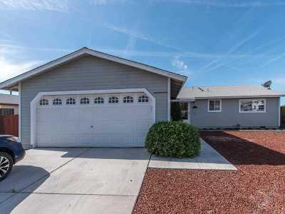 Dayton Single Family Home For Sale: 759 Monico