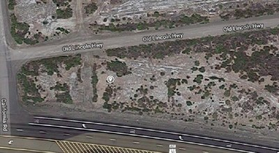 Fernley Residential Lots & Land For Sale: Apn 01029301